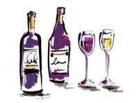 ワイン ワイン