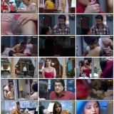 Woodpecker--Part-1---Episode-2---UllU-Original.mp4.jpg