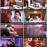 Live-in-Love-out---Fliz-Movies-Short-Film.mp4.jpg