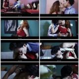 Hoax-S01-E01--Fliz-Movies-Hindi-Web-Series.mp4.jpg