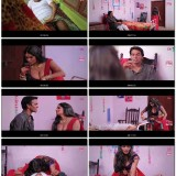 Aurat-S01-E01-Fliz-Movies-Hindi-Web-Series.mp4.jpg