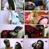 Noor-Ki-Noori-A-Lust-Series-S01--E01-Cliff-Movies-Web-Series.mp4.jpg