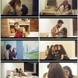 Pakhi-S01-E02-Gupchup-Original-Hindi-Web-Series.mp4.jpg