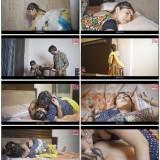 Pati-Patni-Aur-Woh-S01-E02-Fliz-Movies-Nuefliks-Original-Hindi-Web-Series.mp4.jpg