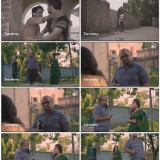 Rawkto-Manob-S01-E01-ElectEcity-Bangla-Web-Series.mp4.th.jpg