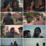 Rawkto-Manob-S01-E02-ElectEcity-Bangla-Web-Series.mp4.th.jpg