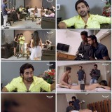 Behind-The-Scenes---HotShots-Originals-Hindi-Short-Film.mp4.th.jpg