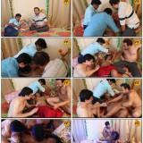 Cheater-Love-S01-E04-Banana-Prime-Hindi-Hot-Web-Series.mp4.th.jpg