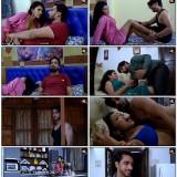 Black-Rose-S01-E02-Hot-Masti-Hindi-Hot-Web-Series.mp4.th.jpg