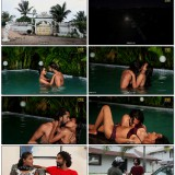 Ek-Aatma-Ki-Kahani-S01-E01-Flix-SKS-Movies-Hindi-Hot-Web-Series.mp4.th.jpg