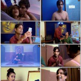 Baba-Ki-Booti-S01-E01-Hot-Masti-Hot-Web-Series.mp4.th.jpg