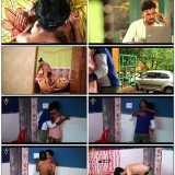 Farabi-S01-E03-Feneo-Movies-Hindi-Hot-Web-Series.mp4.th.jpg