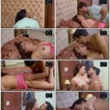 Love-On-Rent-S01-E04-Nuefliks-Hindi-Hot-Web-Series.mp4.th.jpg