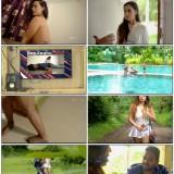 Killer-S01-E02-Big-Movie-Zoo-Hindi-Hot-Web-Series.mp4.th.jpg