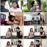 Khota-Sikka-S01-E02-Flix-SKS-Movies-Hindi-Web-Series.mp4.th.jpg