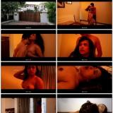 Night-Fall---MPrime-Hindi-Short-Film.mp4.th.jpg