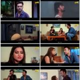 Poison---Boom-Movies-Hindi-Short-Film.mp4.th.jpg