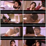 It-Happened-S01-E02-Kindi-Box-Hindi-Hot-Web-Series.mp4.th.jpg
