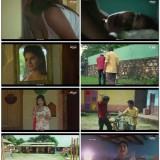 Mohini-S01-E01-Rabbit-Hindi-Hot-Web-Series.mp4.th.jpg