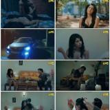 Riya---Boom-Movies-Hindi-Hot-Short-Film.mp4.th.jpg