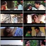 Muniya-Re-Muniya---The-Cinema-Dosti-Hindi-Hot-Short-Film.mp4.th.jpg
