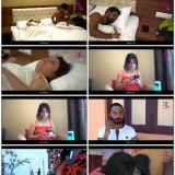 Sazaa-S01-E01-Loot-Lo-Hindi-Hot-Web-Series.mp4.th.jpg