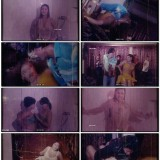 bangla-movie-nude-song-mixing.mp4.th.jpg