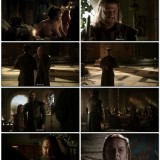Game-Of-Thrones-S01-E05-The-Wolf-and-the-Lion.mkv.th.jpg
