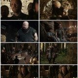 Game-Of-Thrones-S01-E06-A-Golden-Crown.mkv.th.jpg