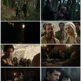 Game-Of-Thrones-S01-E08-The-Pointy-End.mkv.th.jpg
