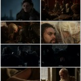 Game-Of-Thrones-S01-E10-Fire-and-Blood.mkv.th.jpg