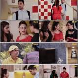 3G-Gaali-Galoch-Girls---Episode-2.ts.th.jpg
