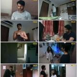 Ashuddhi--Part-1----Episode-1.ts.th.jpg