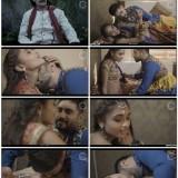 Muthiya-S02-E01-Nuefliks-Gujarati-Hot-Web-Series.mp4.th.jpg