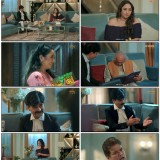 Rani-Ka-Raja-S01-E04-Kooku-Hindi-Hot-Web-Series.mp4.th.jpg