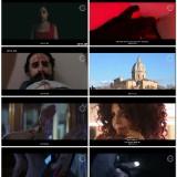 7-Sins---Nuefliks-English-Short-Film.mp4.th.jpg