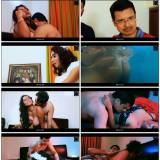 Milk-The-Maid---Nuefliks-Hindi-Short-Film.mp4.th.jpg