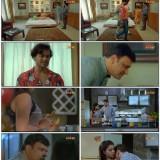 Suno-Devarji-S01-E02-Kooku-Hindi-Hot-Web-Series.mp4.th.jpg