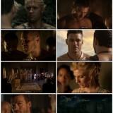 Spartacus-S01-E03-Legends-1080p.mkv.th.jpg