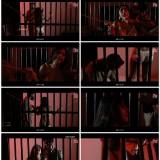 Honey-Trap-S01-E03-Fliz-Movies-Hindi-Hot-Web-Series.mp4.th.jpg