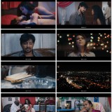 Bebasi-S01-E02-Tiitlii-Hindi-Hot-Web-Series.mp4.th.jpg