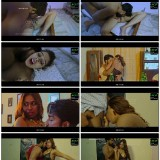 Naked-Bar-Part-1-Uncut-Nuefliks-Hindi-Hot-Web-Series.mp4.th.jpg