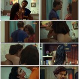 Suno-Jethalal-S01-E02-Kooku-Hindi-Hot-Web-Series.mp4.th.jpg
