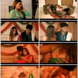 Sarla-Bhabhi-S05-E01-Nuefliks-Hindi-Web-Series.mp4.th.jpg