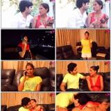 Love-and-Romance---Dirty-Flix-Hindi-Hot-Porn-Short-Film.mp4.th.jpg