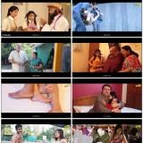 Zaheerili-Jawani---BoomMovies-Originals-Hindi-Full-Movie.mp4.th.jpg