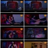 Casting-Couch-S01-E04-MangoTV-Web-Series.mp4.th.jpg