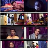 Garam-Tawa---Cinema-Dosti-Hindi-Short-Film.mp4.th.jpg
