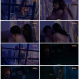 Gharelu-Pyaar-S01-E01-Kooku-Hindi-Web.mp4.th.jpg