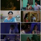 Gharelu-Pyaar-S01-E04-Kooku-Hindi-Web.mp4.th.jpg